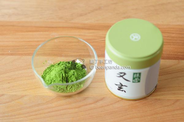 抹茶千層蛋糕 豆腐奶油霜 純素 全植物 Matcha Crepe Cake Tofu Cream Plant Based Recipe