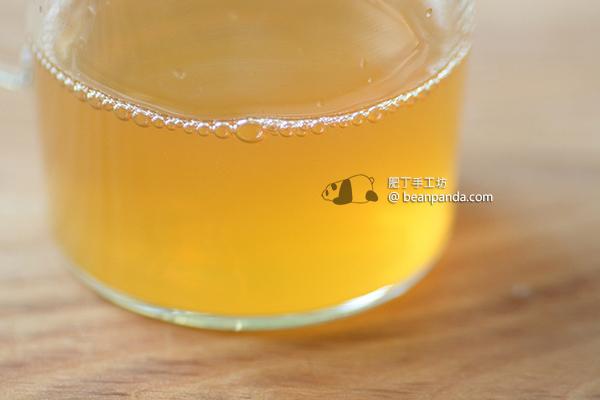 酒醋的前世今生 鳳梨酒如何變成鳳梨醋 Homemade Pineapple Vinegar Recipe