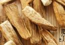 自製菜脯 【人間珍品】在家做天然鹹香 How to Preserved Daikon Radish