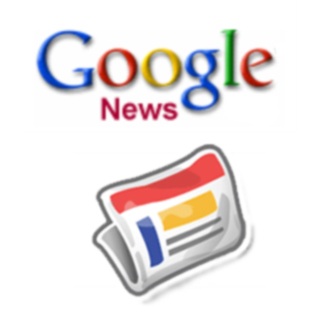 Google News supports rel=standout