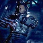 Bruce Willis - Armageddon
