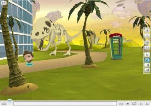 Courtesy of http://news.cnet.com/i/bto/20081119/google_lively_screen2_560x392.JPG