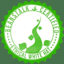 beanstalk-certified