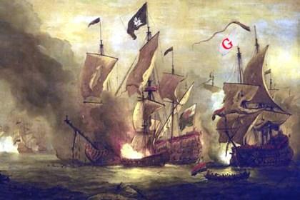 Pirateships_publicdomain