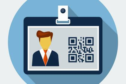 Linking offline actions with online activities