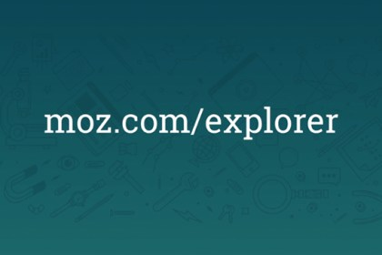 moz-keyword-explorer-featured