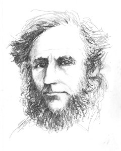 John Tyndall, Meilin Sancho,