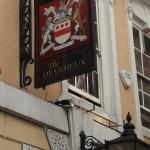 Grecian, Coffee House, London Coffee House