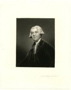 Wedgwood painting