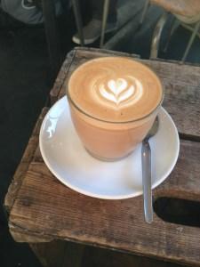 LatteArt_Coffeeworks