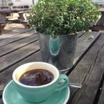 Skylark_coffee