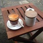 EspressoBase_Coffee