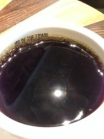 Coffee Corona
