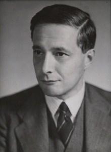 Michael Polanyi