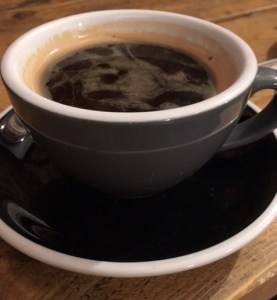 coffee long black gentlemen baristas