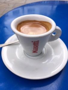 espresso Doctor Espresso Putney