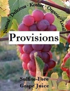 grapes.provisions