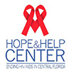 Hope and Help Center Orlandot