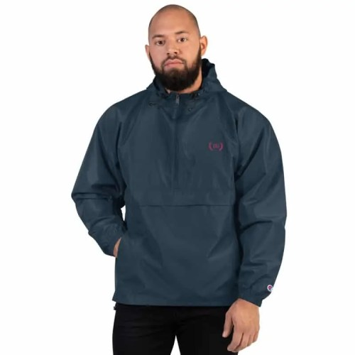 https://www.bearboxers.co.uk/product/flamingo-designed-packable-rain-jacket/