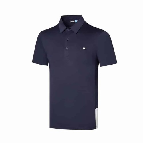 Bearboxers JL Mens Best Golf Polo Shirt