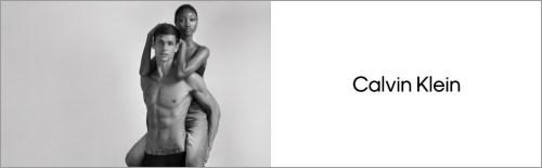 Calvin Klein Women's Bikini Bottoms Brief