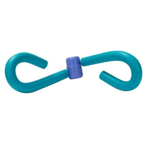 PVC Gym Arm Chest Waist Home Fitness Equipment
