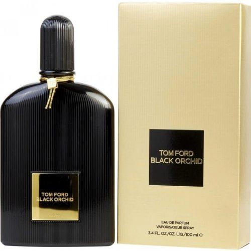 Tom Ford Black Orchid 100 ml Ferfume