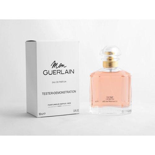 Original Perfume Luxury Guerlain Womens Tester 100 ml New