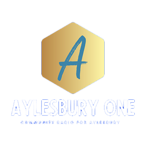 Aylesbury One