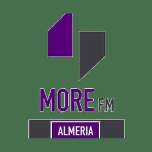 More FM Almeria