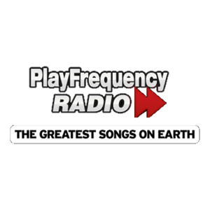 PlayFrequency