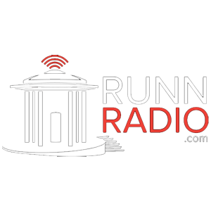 Runn Radio