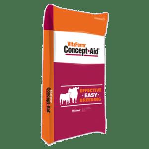 VitaFerm Concept Aid 5/S Bag