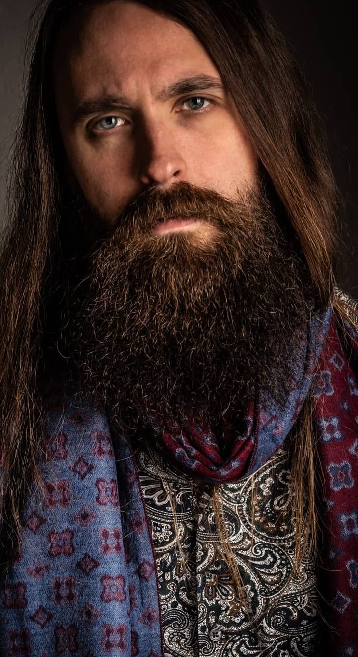 5 Hacks To Help You Grow A Thick Beard Quickly – Grooming Tips