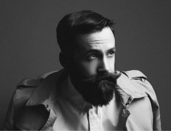 Extraordinary Ways to Grow & Maintain your Beard