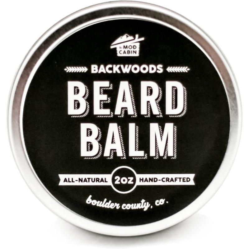 backwoods_beard_balm_