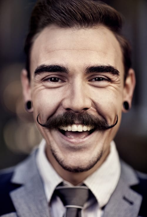 handlebar-moustache-curl