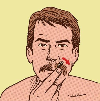 comb-handlebar-moustache