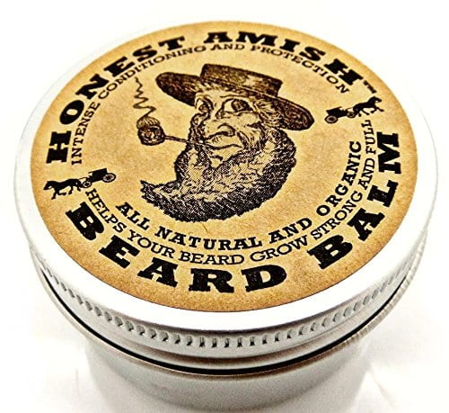 honest-amish-beard-balm