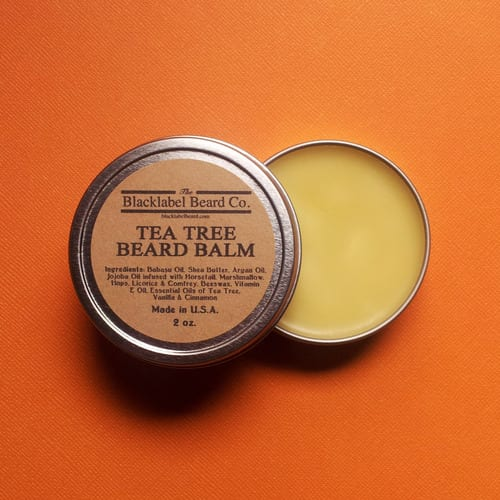 tea-tree-beard-balm