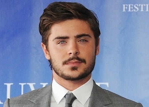 zac-efron-sole-patch-soul-patches
