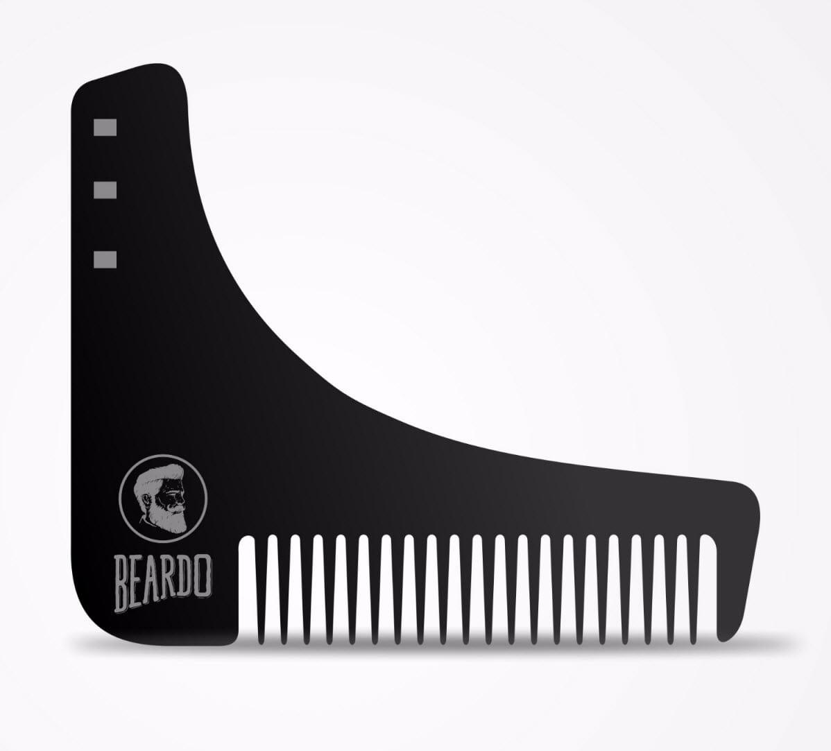 beardo-beard-comb