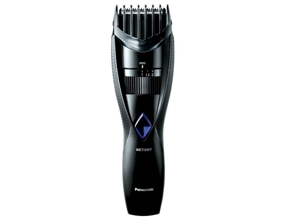 panasonic-beard-trimmer