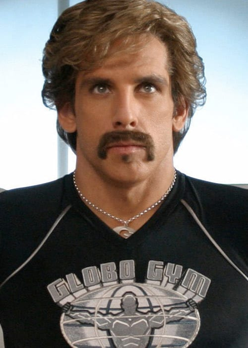 ben-stiller-horse-shoe-moustache