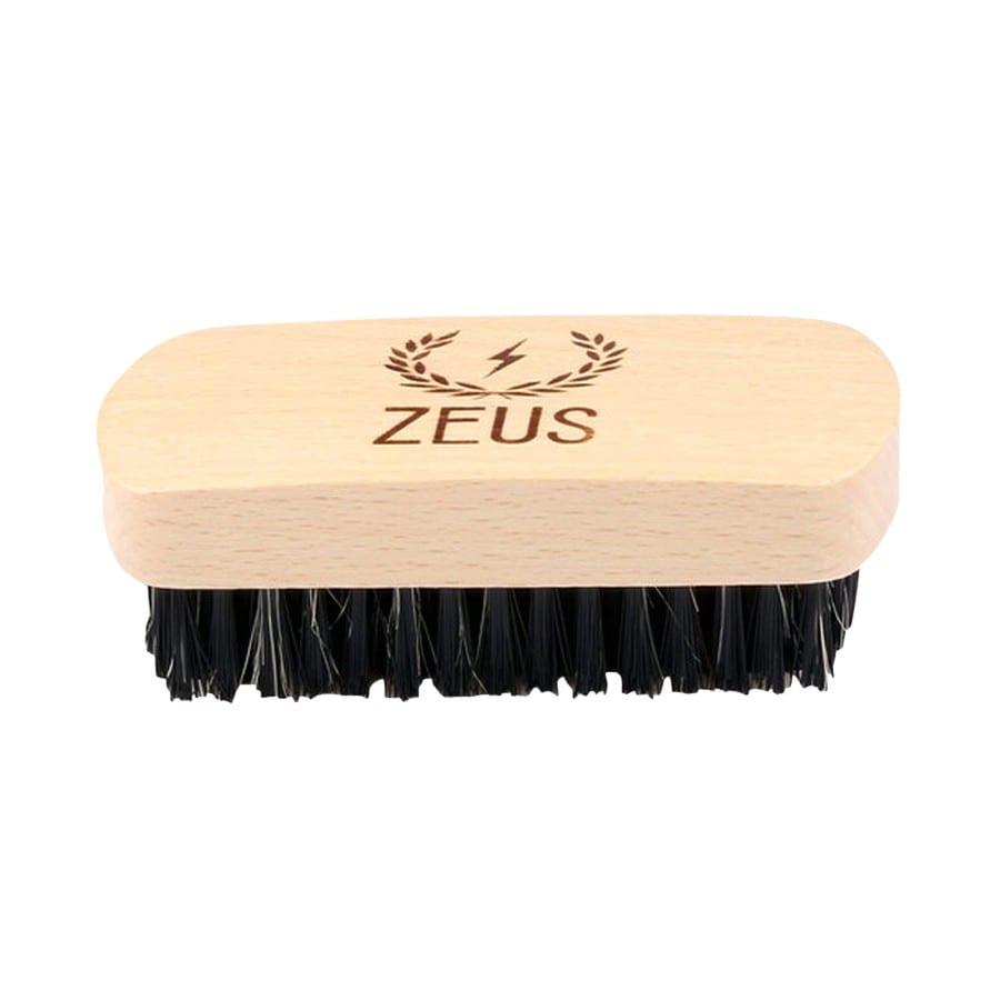 zeus-beard-brush