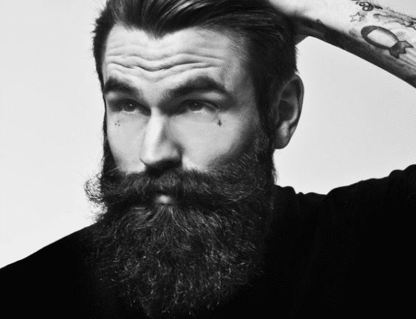 bandholz-beard-for-men