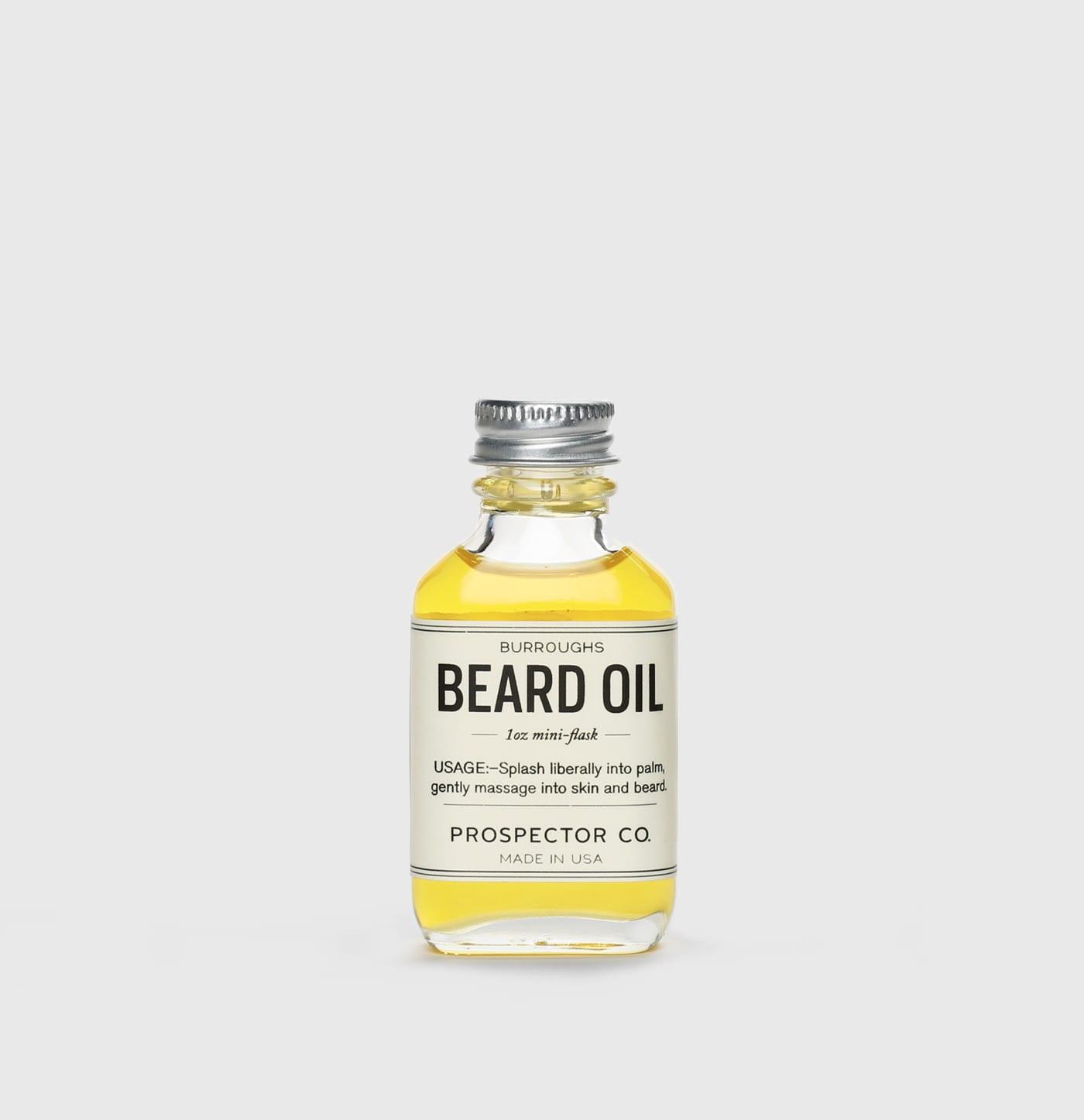 burroughts-beard-oil