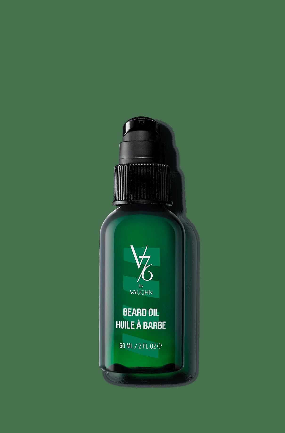 vaughn-beard-oil