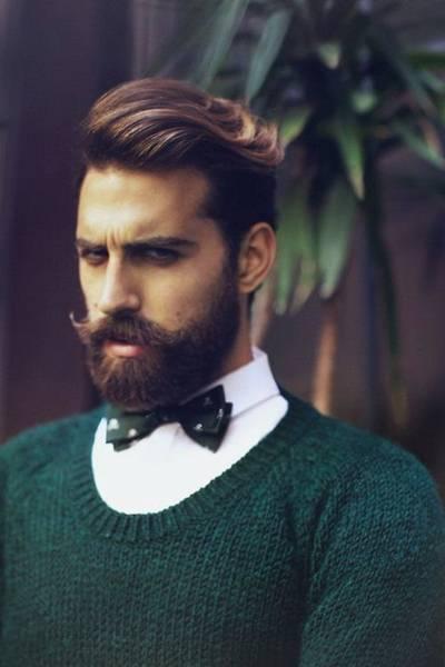verdi-beard-style