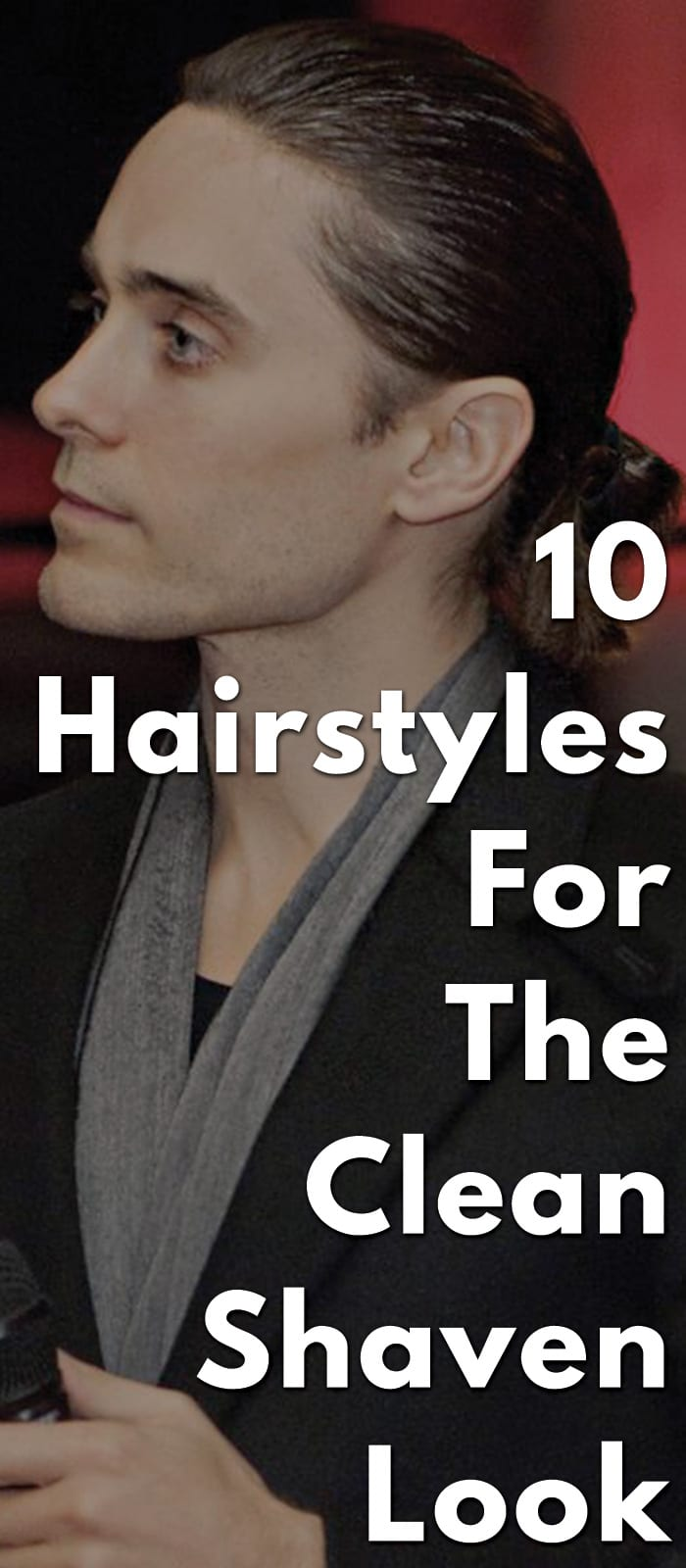 10-Hairstyles-For-The-Clean-Shaven-Look.